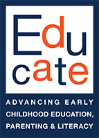 Educatelongbeach.org